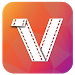 Download ViteMedia HD Video Downloader 1.0 APK