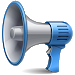 Download @Voice Aloud Reader (TTS Reader)  APK
