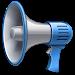 Download @Voice Aloud Reader (TTS Reader)  APK