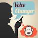 Download Voice Changer & Audio Effects 1.20 APK
