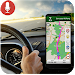 Download Voice GPS Navigation & Maps Tracker 1.0 APK