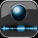 Download Voice Lie Detector Prank 1.9 APK