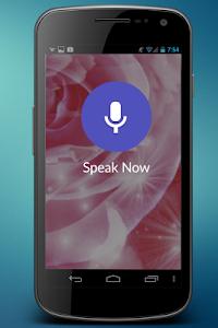 Download Voice Screen Lock 2.9 APK