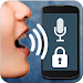 Download Voice Screen Lock 2.9 APK