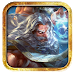 Download Voices of Smite - Soundboard 2.0.1 APK