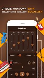 Download Volume Booster for Phone, Headphones Sound Louder  APK