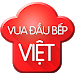 Download Vua dau bep Viet - CookingTips 1.2 APK