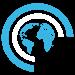 Download Family Locator 5.1 APK