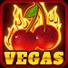 Download Win Vegas: 777 Classic Slots – Free Online Casino 5.3.0 APK