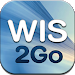 Download WIS2Go 1.4.5 APK