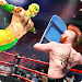 Download WORLD WRESTLING MANIA - HELL CELL 2K18 2.8 APK