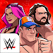 Download WWE Tap Mania: Get in the Ring in this Idle Tapper 17777.22.0 APK