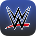 Download WWE Ultimate Entrance 1.6 APK