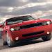 Download Wallpapers Dodge Challenger 1.0 APK