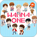Download Wanna One Wallpaper HD KPOP 1.0.0 APK