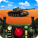 Download War Games Blitz : Tank Shooting Games 1.2 APK