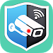 Download Home Security Camera WardenCam - reuse old phones 2.6.0 APK