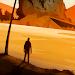 Download Wasteland Wars 1.0 APK
