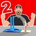 Download Water Bottle Flip Challenge 10.5 APK