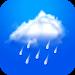 Download Local Weather Forecast & Visual Widget 2.9.14 APK
