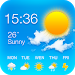 Download Weather 2.3 APK