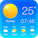 Download Weather 2.6.1 APK