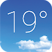 Download Weather ? 1.4.1 APK