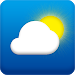 Download Weather Free 1.1 APK
