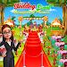 Download Wedding Event Management Planner 1.0.1 APK