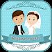 Download Wedding Invitation Cards Maker 1.0 APK