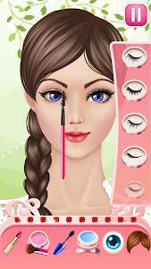 Download Wedding Makeover 181.5.15.4 APK