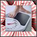 Download Weight Gain in 7 Days 1.0 APK