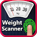 Download Weight Scanner Test Prank 1.0 APK