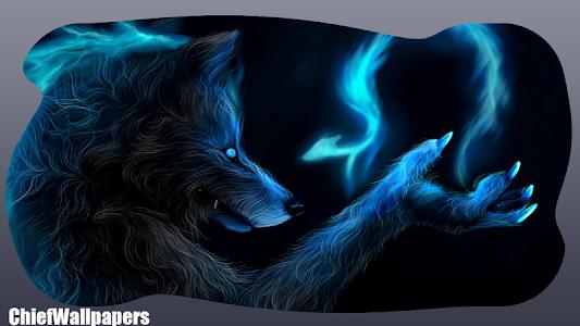 Download Werewolf Wallpaper Monster 22 APK
