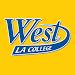 Download West LA College 2 APK