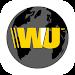 Download Western Union Latinoamérica 2 2.5 APK