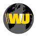 Download Western Union UAE - Send Money Transfers Quickly 1.3 APK