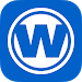 Download Wetherspoon 1.15.0 APK