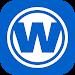 Download Wetherspoon 1.15.0 APK