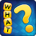 Download What's the Phrase Free 1.35 APK