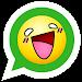 Download WhatsFun fun chat for WhatsApp 3.3.3 APK