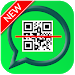 Download WhatsScan+ into web 2018 1.1 APK