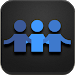 Download Who Viewed My Profiles 1.0 APK