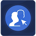 Download Who Visited My Facebook Profile 14.03 APK