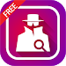 Download Who viewed my Instagram - Profile Tracker 1.4 APK