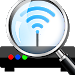 Download WiFi Analyzer PRO – Network Scanner & Monitor 1.0.0 APK