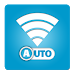 Download WiFi Automatic  APK