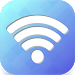 Download WiFi Connect 3.1 APK