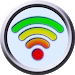 Download Wifi Easy Booster 1.78 APK