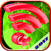 Download Wifi Hacker Password Simulator 1.0 APK